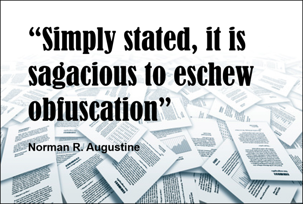 Augustine quote_obfuscation.jpg