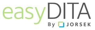 easyDITA-with-Jorsek-Logo-New-Green