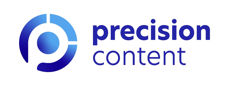 Precision Content