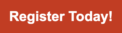 """Red, clickable """"register today"""" button"""