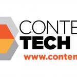 ContentTECH logo