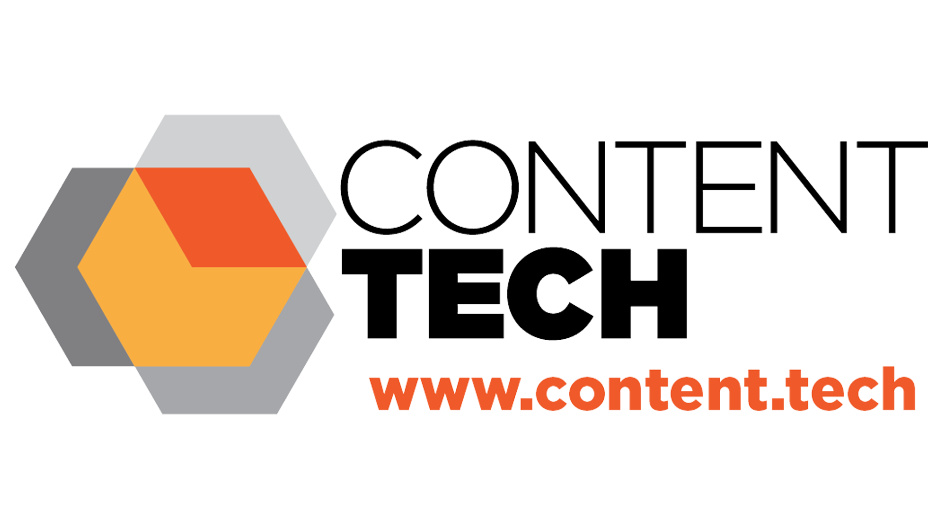 ContentTECH Summit logo