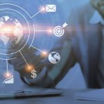 Improve your Omnichannel Delivery with a Microcontent Strategy
