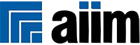 AIIM-International