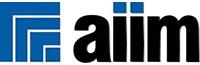 AIIM-International