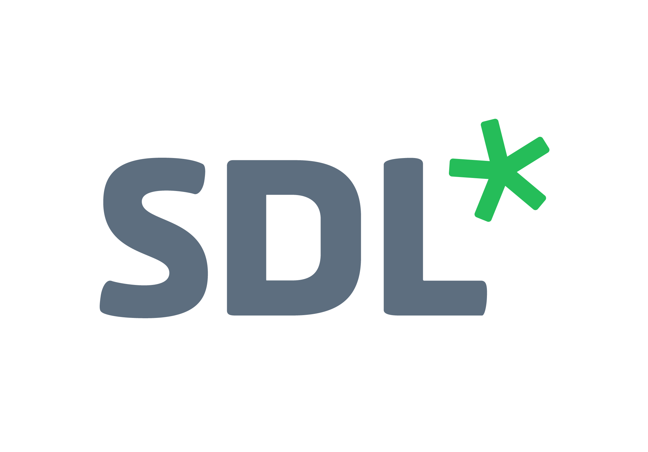 SDL_Logo_RGB_300-01.-smallerpng