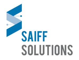 Saiff-Solutions-300x228