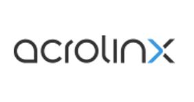 acrolinx logo2