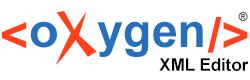oxygen250x80