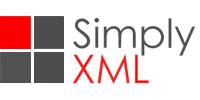 simplyxml_logo
