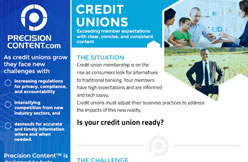 Credit-Unions-pdf