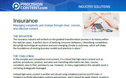 datasheet-insurance