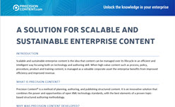 whitepaper-scalable248x151px