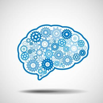 brain-cogs-events