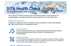 Health check-graphic-248x162px
