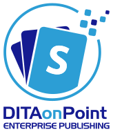 ditaonpoint_logo