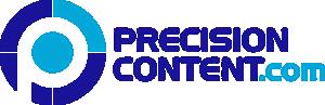 PCAS-logo-transparent-700x250