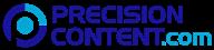PC-logo-Small