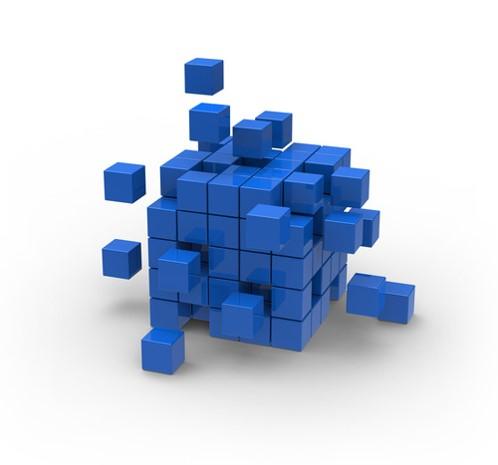 modular-blocks-blue