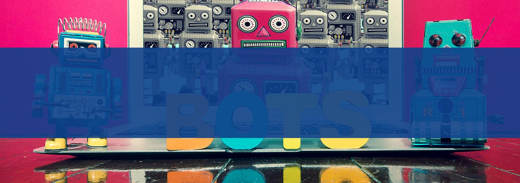 Chatbot banner (1)