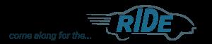 RIDE-BANNER-BLUE