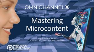 OmniChannelX-cover300x168