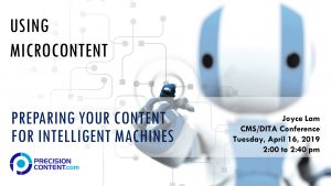 CMS-2019-JoyceLam-preparing for intelligent machines-cover