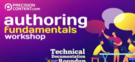 TechRoundUp-AuthoringWorkshop-2019-266x124px