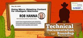 TechRoundUp-RobHanna-2019-266x124px