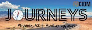 JourneysBanner2020