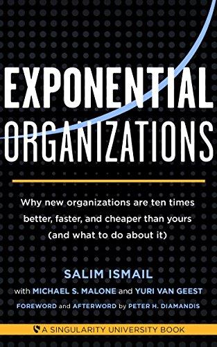 ExponentialOrgs-book-cover