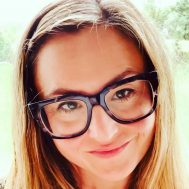 Sophie Gravel