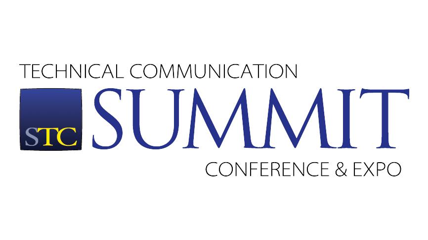 STC Summit 2021