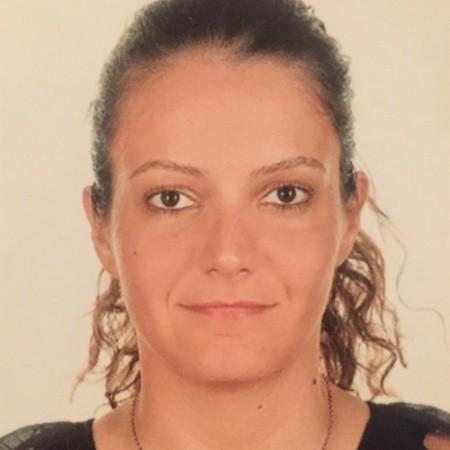Yara Jacobs