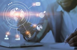 Improve omnichannel delivery with a microcontent strategy