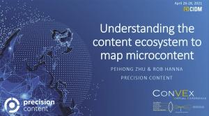 Understanding the content ec